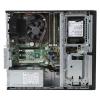 Ordinateur de bureau HP EliteDesk 800 G2 SFF