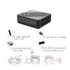Mini PC Minisforum U700