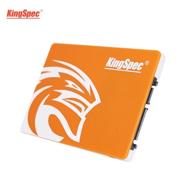 SSD 512Go SATA KingSpec